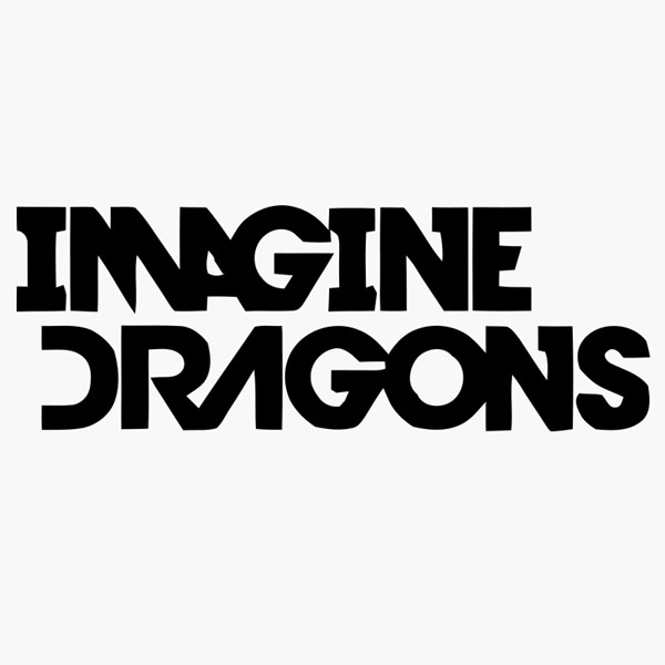 دانلود آهنگ on top of the world از imagine dragons