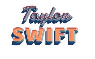 دانلود آهنگ End Game از Taylor Swift و (feat. Ed Sheeran & Future